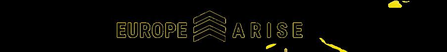 Europe Arise logo
