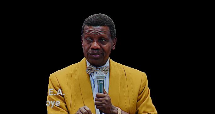 Pastor_EA_ADEBOYE-removebg-preview